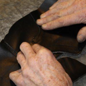 Schuhe Pfitscher Schuhmacherwerkstatt